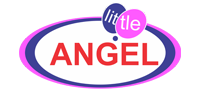 Little Angel Baby and Adult Care Products